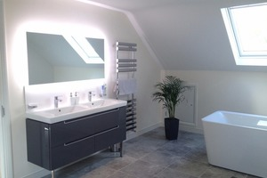 Expert advice - loft conversions