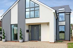 How to choose aluminium frame windows