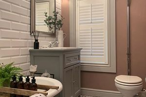 Renovation Tour - A Tasteful Victorian Makeover