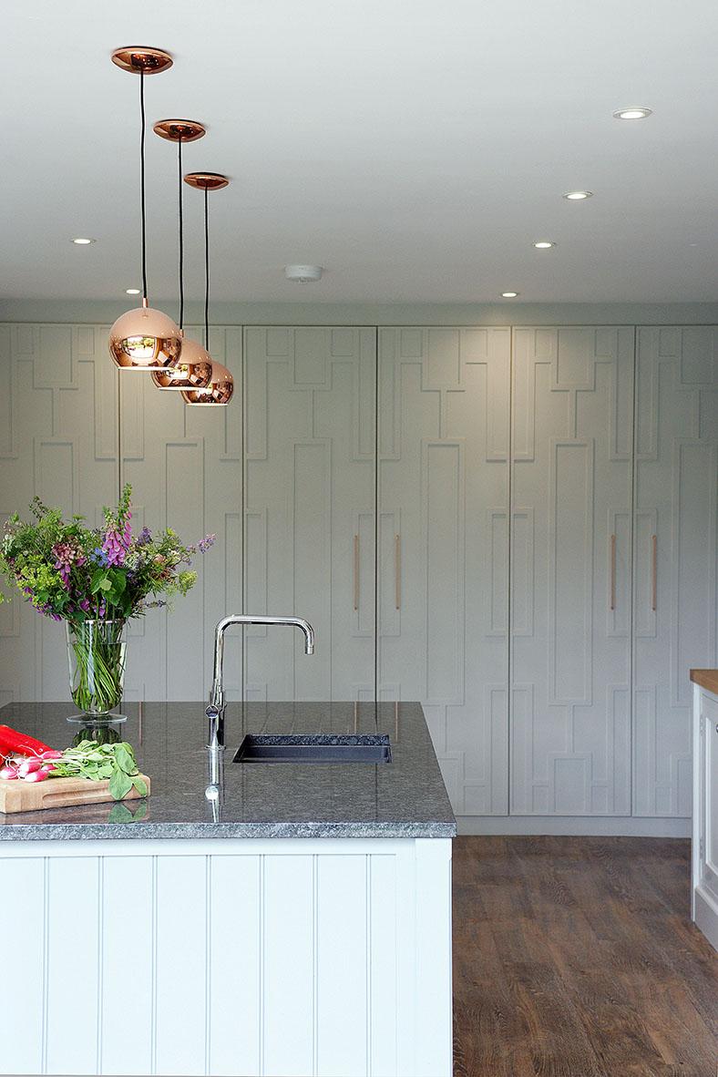 Expert Advice Creating A Bespoke Kitchen Love Renovate