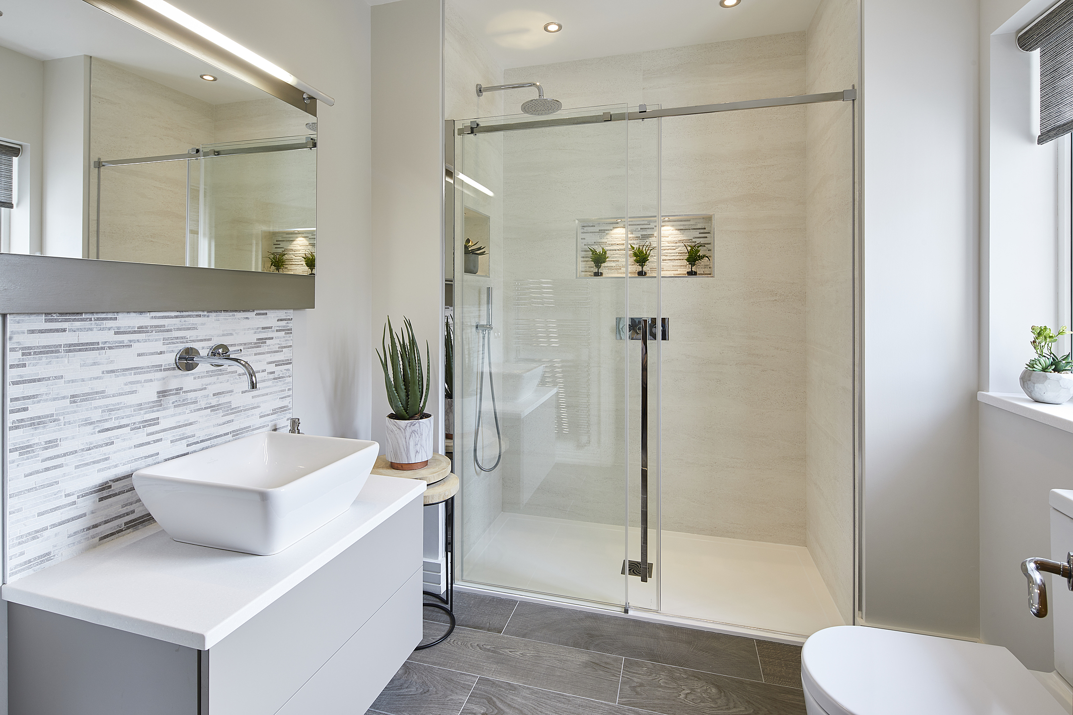 How to design your bathroom like a pro — Love Renovate
