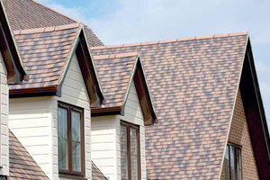 Your guide - roof materials