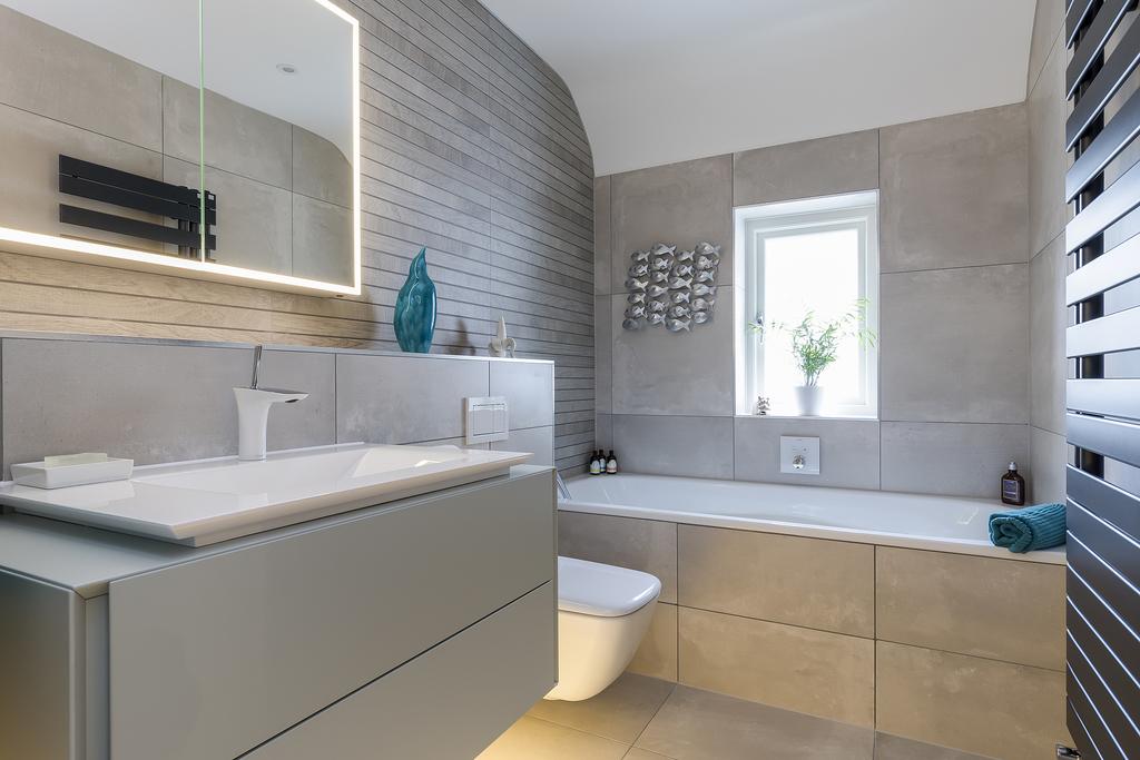 Find A Bathroom Showroom Near Me Love Renovate