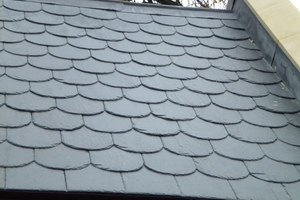 Re-roofing your home can be a costly project but vital if you have an old roof which has required constant repair over the years.