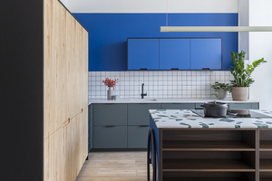 Expert Advice - Creating A Bespoke IKEA Kitchen
