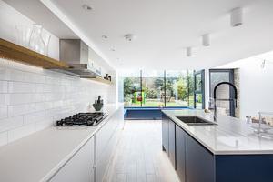 7 Ideas When Renovating A Family Home