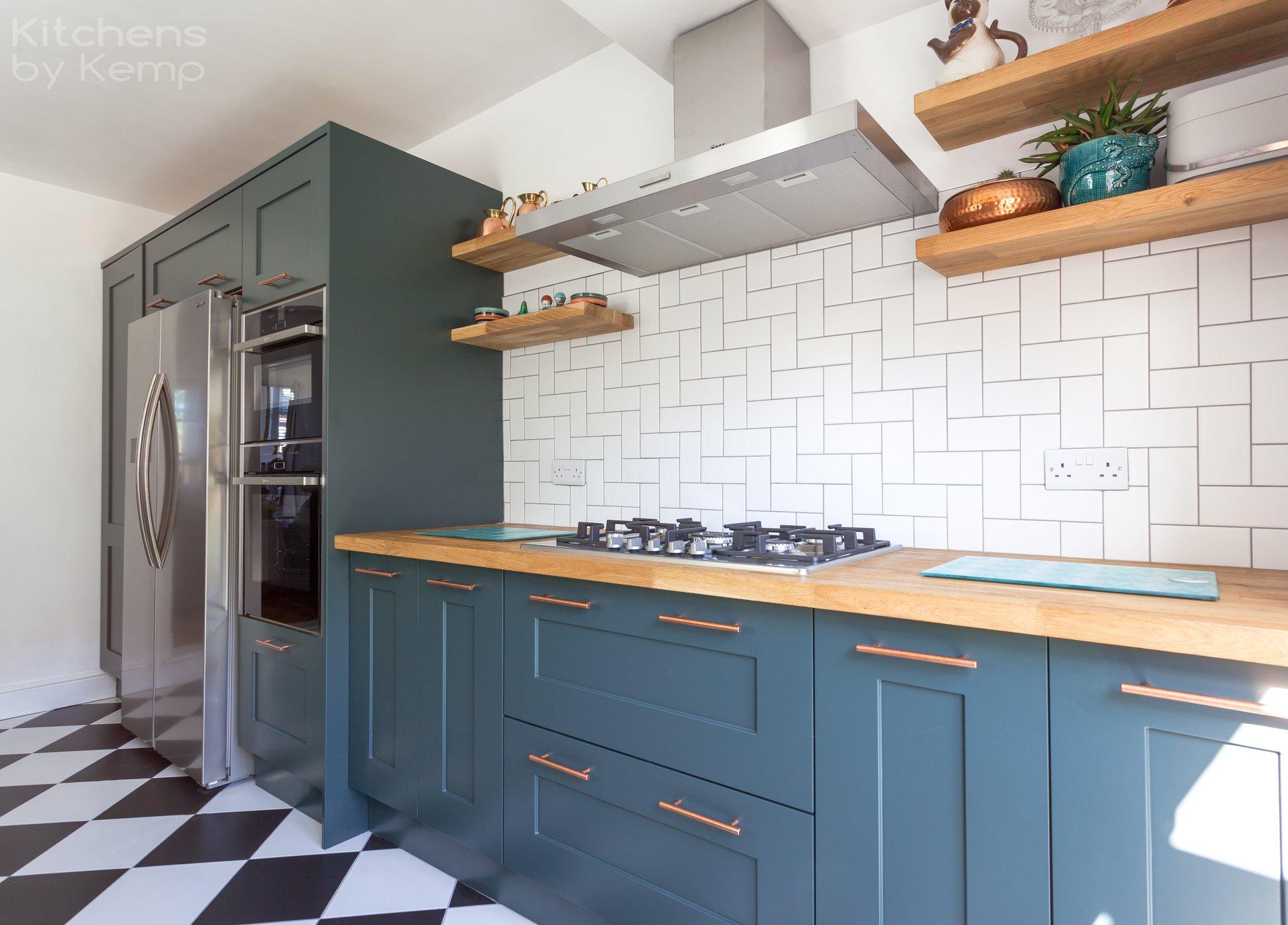 Kitchen Trends 2020 Love Renovate