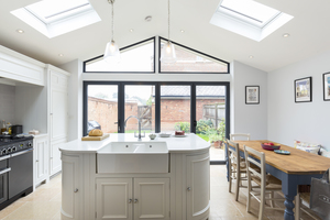 Expert Advice - Questions To Ask Your Builder