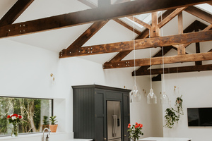 Renovation Tour - An Inspiring Barn Conversion