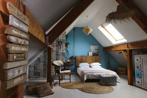 Feasibility of a loft conversion