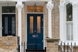 We look at the different options available, what the process is and some amazing ideas to help when renovating a Victorian house.
