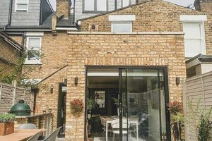 Often unloved for years and with the potential to extend to the rear loft, Victorian terraced homes often present the most amazing renovation opportunities.