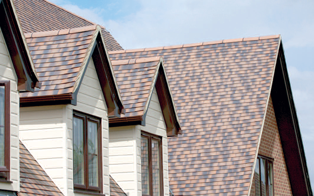 Love Renovate Your Guide Roof Materials
