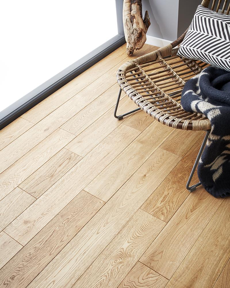 Love Renovate Expert Advice Solid Wood Flooring