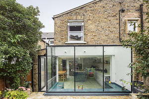11 Things You Should Consider Before Planning An Extension