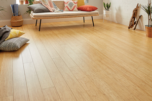 Eco friendly flooring options for your renovation