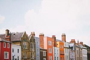 5 Things You Need To Know About A Party Wall Agreement