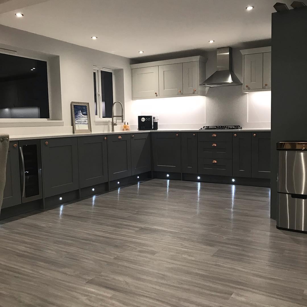 love renovate our favourite garage conversion ideas. Black Bedroom Furniture Sets. Home Design Ideas