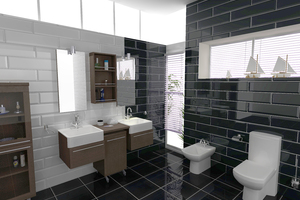 Expert advice - how 4D design can help plan your renovation