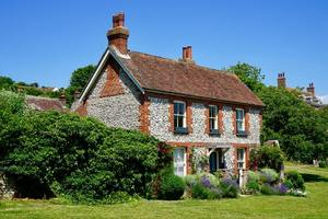 Expert advice - planning permission in a green belt
