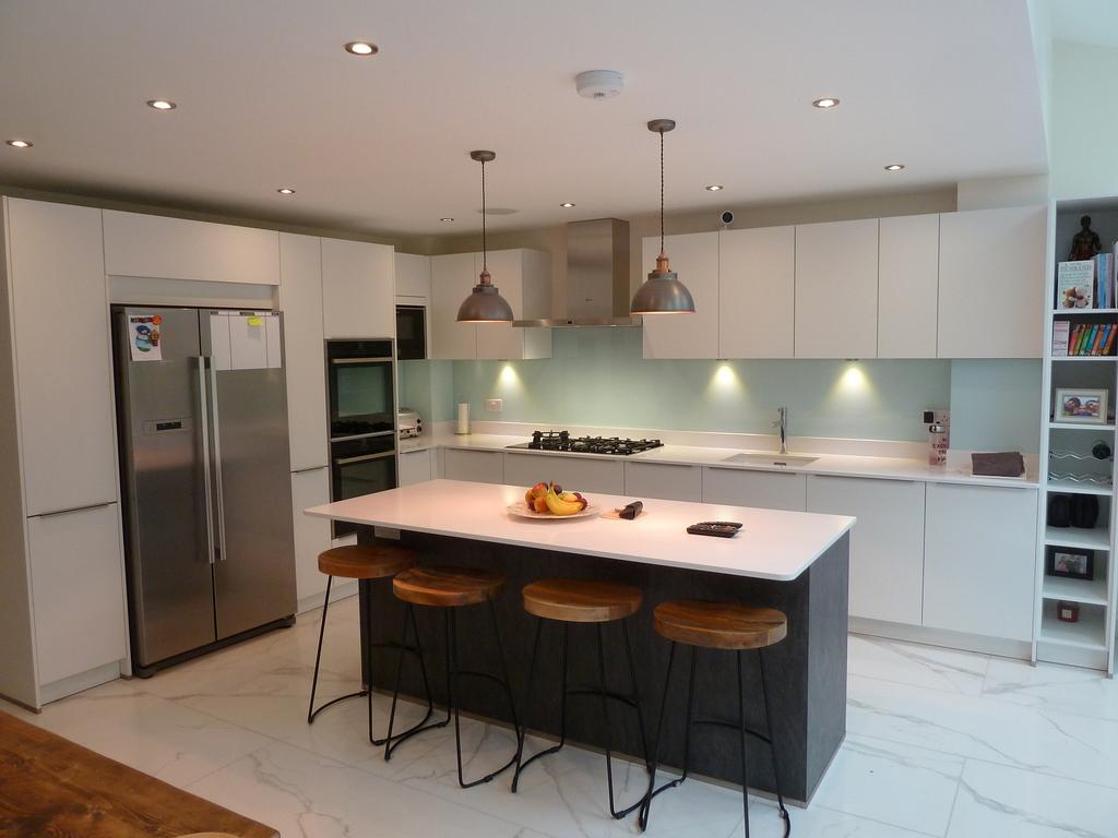 Expert Advice Family Friendly Kitchen Design Ideas Love Renovate