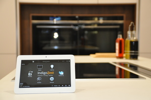 Expert Advice - Smart homes